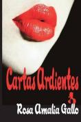 Cartas Ardientes [Spanish]