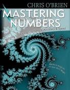Mastering Numbers