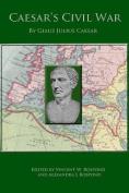 Caesar's Civil War