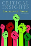 Literature of Protest and Liberation