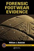 Forensic Footwear Evidence