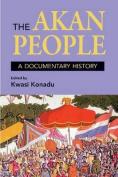 The Akan People
