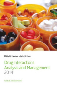 Drug Interaction Analysis and Management