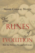 The Runes of Evolution