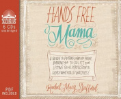 Hands Free Mama [Audio]