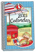 2015 Gooseberry Patch Appointment Calendar