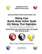Advanced Billiard Ball Control Skills Test (Vietnamese) [VIE]