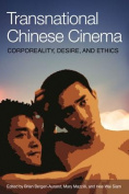 Transnational Chinese Cinema