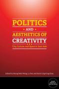 Politics and Aesthetics of Creativity