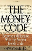 The Money Code (Chinese) [CHI]