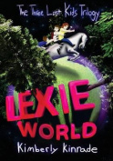 Lexie World
