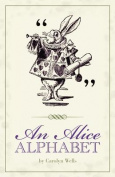 An Alice Alphabet