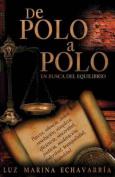 de Polo a Polo [Spanish]