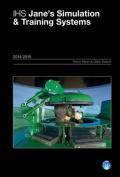 Jane's Simulation & Training Systems