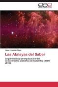 Las Atalayas del Saber [Spanish]