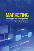 Marketing Strategies and Management