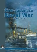 Sino-Japanese Naval War 1894-1895