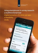 Using Smartphones in Survey Research: A Multifunctional Tool