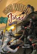 War World: Jihad!