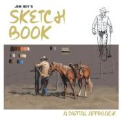 Jim Rey's Sketch Book
