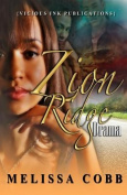 Zion Ridge Drama