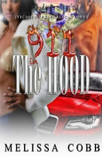 911 in the Hood