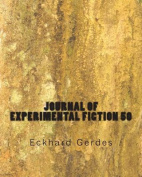 Journal of Experimental Fiction 50
