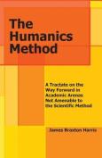 The Humanics Method