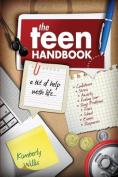 The Teen Handbook