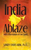 India Ablaze