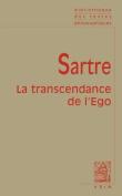 Jean-Paul Sartre [FRE]