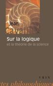 Jean Cavailles [FRE]