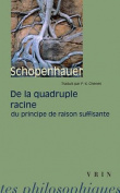 Arthur Schopenhauer [FRE]
