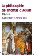 La Philosophie de Thomas D'Aquin [FRE]