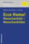Ecce Homo! [GER]