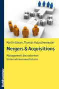 Mergers & Acquisitions [GER]
