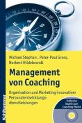 Management Von Coaching [GER]