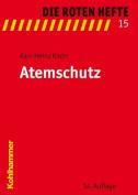 Atemschutz (Die Roten Hefte) [GER]