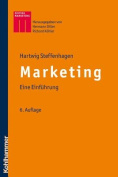 Marketing [GER]