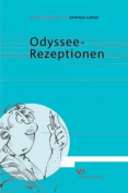 Odyssee-Rezeptionen [GER]