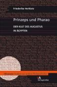 Prinzeps Und Pharao [GER]
