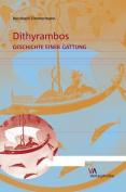 Dithyrambos [GER]
