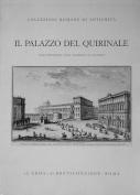Il Palazzo del Quirinale [ITA]
