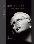 Nelly's Antiquities