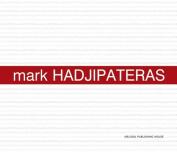 Mark Hadjipateras