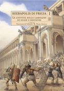 Hierapolis Di Frigia I [ITA]