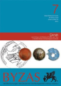 Late Antique and Medieval Pottery and Tiles in Mediterranean Archaeological Contexts