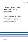 Derechos En La Ninez [Spanish]