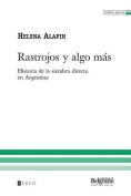 Rastrojos y Algo Mas [Spanish]