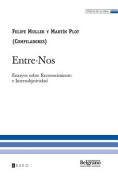 Entre-Nos [Spanish]